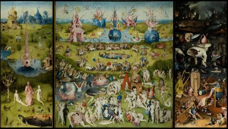Bosch_The_Garden_of_Earthly_Delights