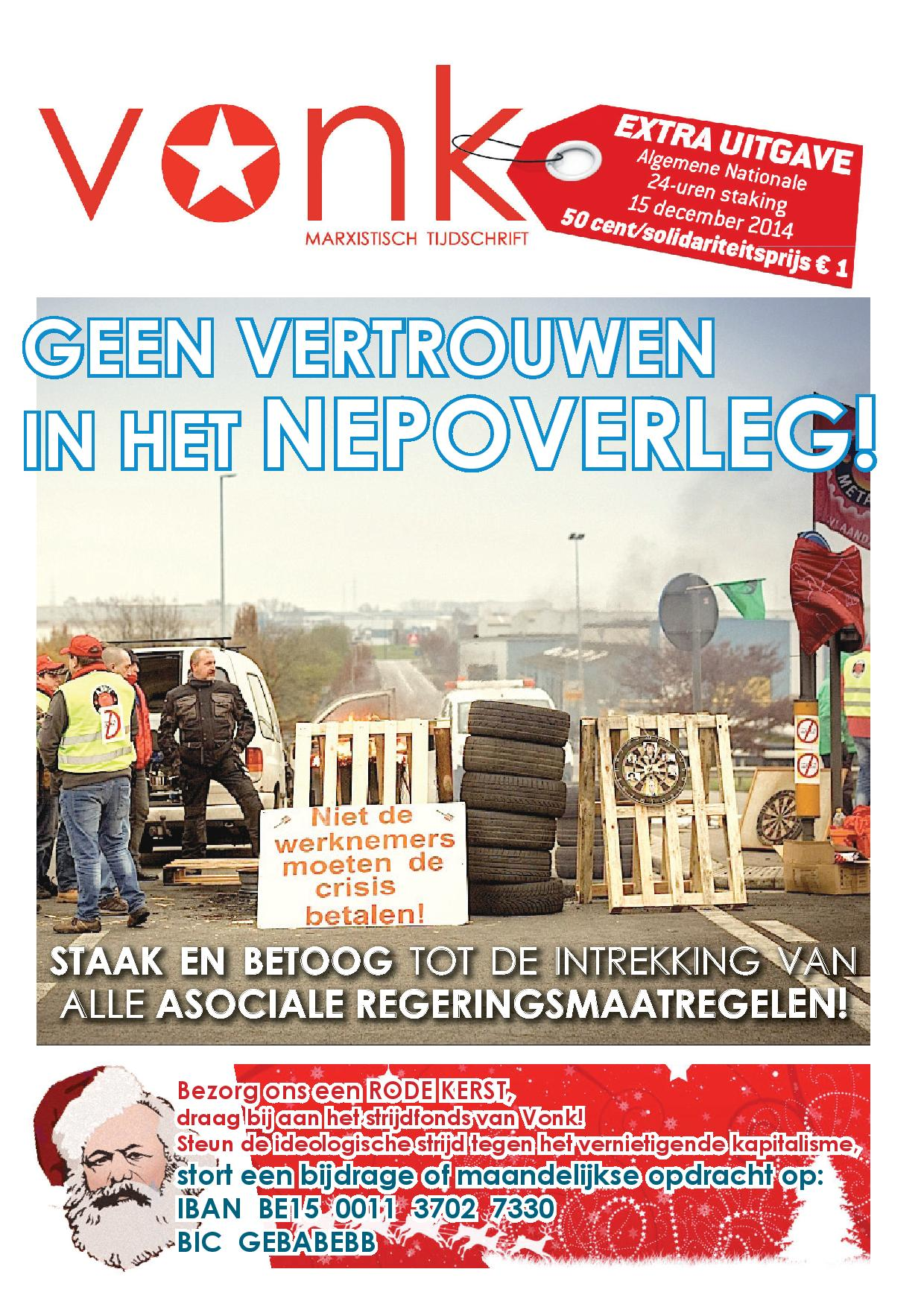 Cover Vonk Extra nummer dec 2014-page-001