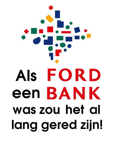 ford-een-bank